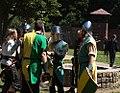 Hussitenfest Bernau 2 (539109561).jpg