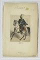 Huszar. 1866 (NYPL b14896507-90502).tiff