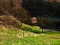 Hut With Green - panoramio.jpg