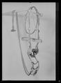 Huvudlag. Franska gåvan, nr 9 - Livrustkammaren - 19076.tif