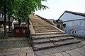 Huzhou Nanxun 2017.05.06 08-09-03.jpg