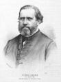 Hynek Zatka 1886 Mayerhofer.png