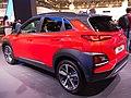 Hyundai Kona back IMG 0847.jpg