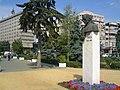 I.G. DUCA - panoramio.jpg