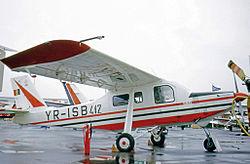 IAR 824 YR-ISB LEB 02.06.73 edited-4.jpg