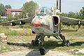 IAR 93 Bucharest 2012 18.jpg