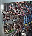IBM-650-wiring.jpg