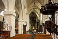ID2043-0004-0-Brussel, Sint-Niklaaskerk-PM 50748.jpg