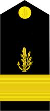IDF-Navy-8