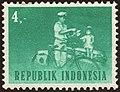IDN 1964 MiNr0438 mt B002.jpg