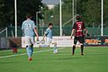 IF Brommapojkarna-Malmö FF - 2014-07-06 18-40-04 (7789).jpg
