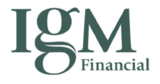 IGM Financial Inc. Logo.png