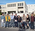 III Assembleia-Geral da Wikimedia Portugal (cropped).JPG