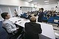 III Seminário Nacional Pactuação Federativa no Brasil Sem Miséria (22978339029).jpg