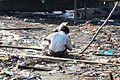 IMG3687 Burma Sittwé Dumping-Ground in the Harbour (7313687876).jpg