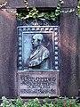 IMG 6240-Ostenfriedhof.JPG