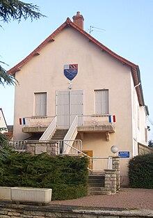 IMG Mairie Saint-Martin-sous-Montaigu.JPG