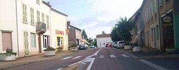 IMG Rue de Montpont-en-Bresse 1.JPG