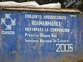 INC Sign Huamanmarka.jpg