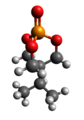 IPTBO 3D structure.png
