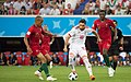 IRNPOR match 2018 FIFA World Cup 13.jpg