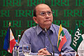 IRRI Thein Sein IMG 9764-7 (11228831655).jpg