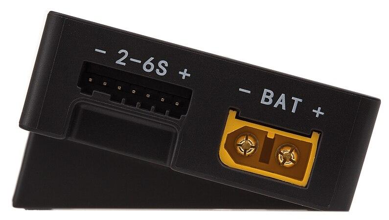 ISDT SC-608 output.jpg
