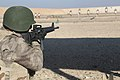 ISF zero range training 170212-A-TR450-062.jpg