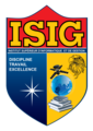 ISIG-KIS.png