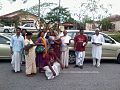 ISKCON Ipoh book distribution.jpg