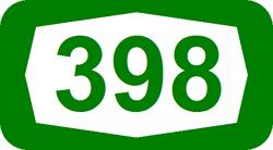 ISR-HW398.png