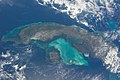 ISS-38 Caribbean country of Cuba.jpg