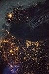 ISS-58 Northern European cities, nighttime shot (1).jpg