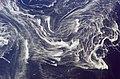 ISS016-E-30636 - View of the Labrador Sea.jpg