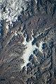 ISS052-E-20813 - View of Peru.jpg