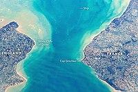 ISS054-E-53958 (Strait of Dover).jpg
