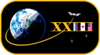 ISS Expedition 23 Patch.png