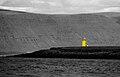 IS - Reykjavik - Yellow - Höfuðborgarsvæðið - Light House - Road Trip - Cutout (4889930065).jpg