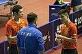 ITTF World Tour 2017 German Open Xu Xin Fan Zhendong 12.jpg