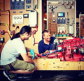 IYRS-Marine-Systems-Student-Learning.png