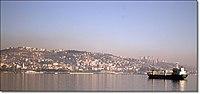 IZMIT - panoramio.jpg