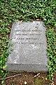 I Mount Auburn Cemetery, Cambridge, MA, USA 4 (2).jpg