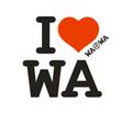 I love WA.png