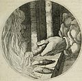 Iacobi Catzii Silenus Alcibiades, sive Proteus- (1618) (14747250794).jpg