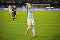 Iago Aspas - Celta de Vigo - WMES 12.jpg