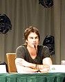 Ian Somerhalder DragonCon 2012 (7930363392).jpg