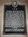 Iba historical marker.jpg