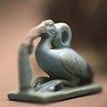 Ibis-A 2004-0062-IMG 1513.JPG