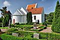 Ibsker Church (Bornholm).jpg