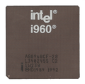 Ic-photo-Intel--A80960CF-28-(i960-CPU).png